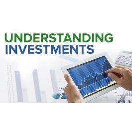 Understanding investments fullenkamp pdf singtel inov-8 investments clothing