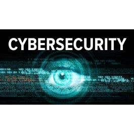 Cybersecurity - How you should Protect Yourself from Cyber Crime | The Great Courses Plus