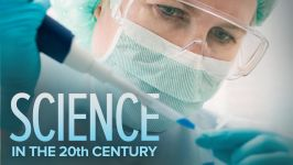 Science in the 20th Century