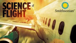 The Science of Flight