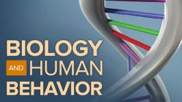 Biology and Human Behavior: The Neurological Origins of Individuality, 2nd Edition