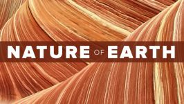 Nature of Earth: An Introduction to Geology