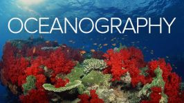 Oceanography: Exploring Earth's Final Wilderness