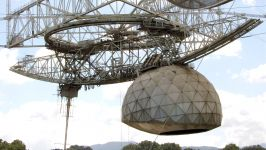 The Future of Radio Astronomy