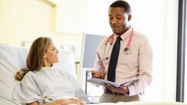Lessons from the Emergency Department