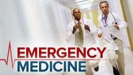 Medical School for Everyone: Emergency Medicine