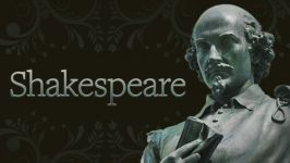William Shakespeare: Comedies, Histories, and Tragedies