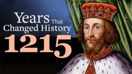 Years That Changed History: 1215