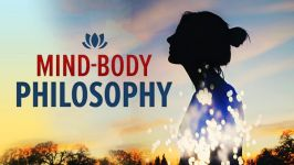 Mind-Body Philosophy