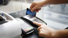 How to Use Credit Optimally
