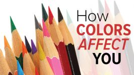 How Colors Affect You: What Science Reveals