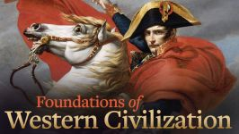 Foundations of Western Civilization II: A History of the Modern Western World