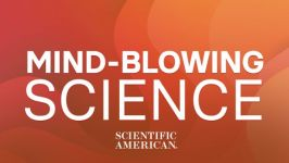 Mind-Blowing Science: Season 1