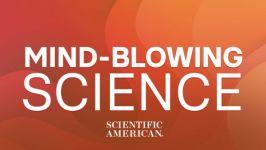 Mind-Blowing Science: Season 1