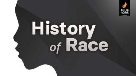 History of Race