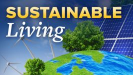 Fundamentals of Sustainable Living