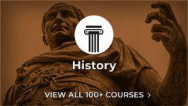 History Category