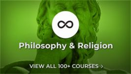 Philosophy & Religion Category