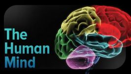 Origins of the Human Mind