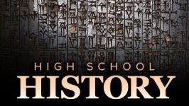 High School History