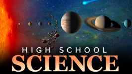High School Science