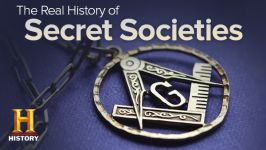 The Real History of Secret Societies